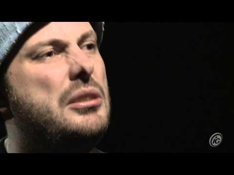 Danilo Gentili fala sobre o seriado Chaves