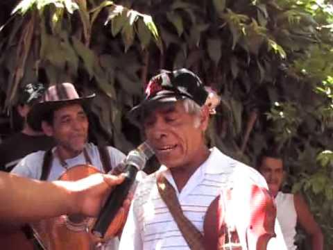 Fiesta Clandestina - Home Facebook