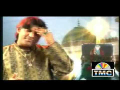 Sher Miandad Khan   Bulle Nachne da Ki Sabab