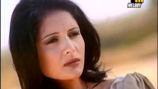 ايهاب توفيق - فيديو اغنية تترجي فيا