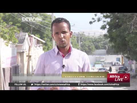 Somalia Al-Shabaab Attack:4 Militants Killed In Mogadishu Intelligence Training Site Attack