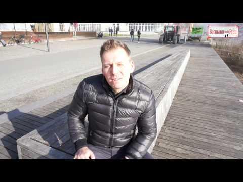 Leipzig mann sucht frau
