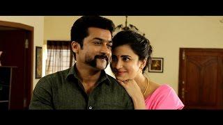 Singam 3 Preview   Surya, Sruthi Hassan, Anushka   C3 Story