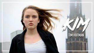 Tim Hofman - Kim (met Annegien Schilling)