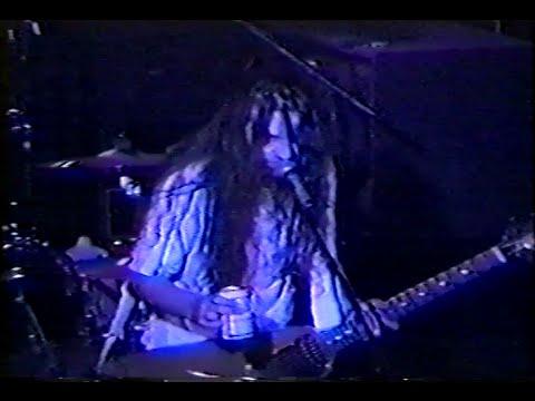 Sacrifice Wilmington NC 9 July 1993