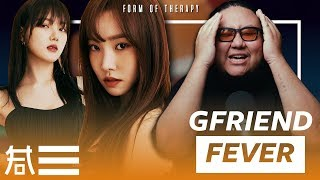 "The Kulture Study: GFRIEND ""Fever"" MV"