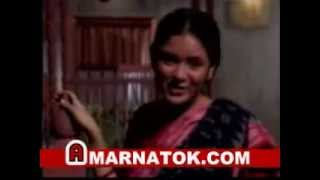 Aaj Robibar Part 1 of 7 Bangla natok by Humayun Ahmed