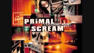 Watch Primal Scream (i