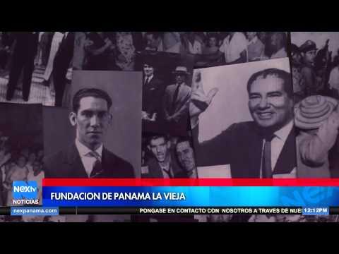 Editorial: Aniversario del Canal de Panamá