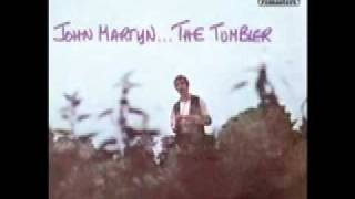 Watch John Martyn The Gardeners video