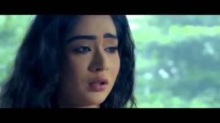 Download Chuye Dile Mon by 2015 Bangla Movie HD 3Gp Mp4