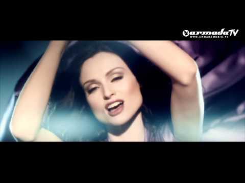 Sophie Ellis-Bextor - Bittersweet