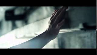 "The Maze Runner: The Death Cure - Teaser Trailer 2 ""Warriors"""