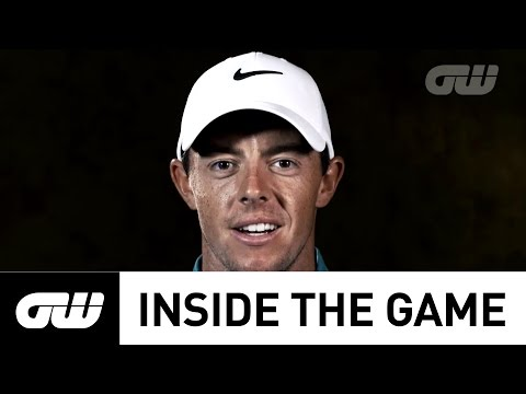 GW Inside The Game: Rory's picture-perfect 2014
