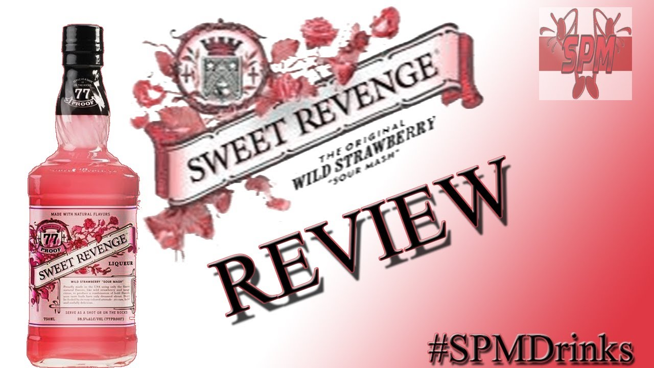 sweet revenge Directed by jerry schatzberg with stockard channing, sam waterston, franklyn ajaye, richard daughty a young woman with a long rap sheet who steals cars for a living.