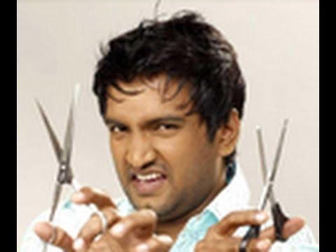 Santhanam faces another Problem