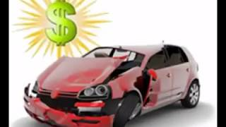 Atlas Auto: Sell Your Car for Quick Cash, Cash for Cars 💵 🚘 💰