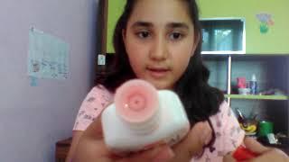 Seboreik dermatit (yağlı egzama) nedir ve ilaçları nelerdir???