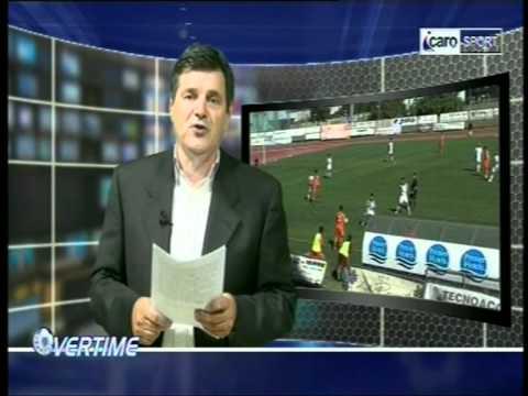 (2011-09-11) Overtime (Icaro Sport) (1)