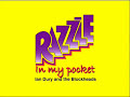 Razzle in my Pocket  de  Ian [video]