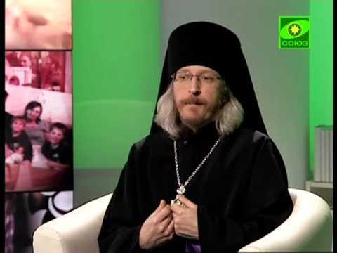 православный канал союз знакомства