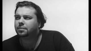 Максим Фадеев - Fragile