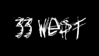 Watch 33 West 17 video
