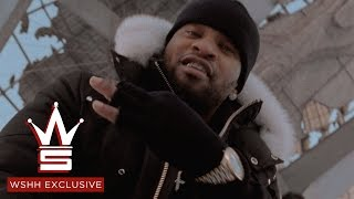 """F1JO """"No Beer"""" (WSHH Exclusive - Official Music Video)"""