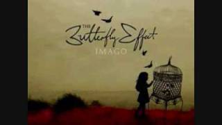 Watch Butterfly Effect In A Memory video
