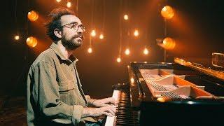 A STAR IS BORN - The Piano Medley   Costantino Carrara