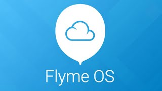 Flyme OS 5.1.6 rom for htc 620G