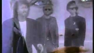 Watch Bee Gees Angela video