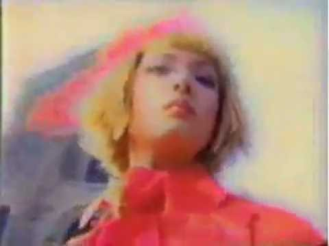 ポケビ「Red Angel」 PV .flv