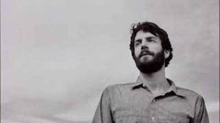 Watch Ray Lamontagne Lesson Learned video