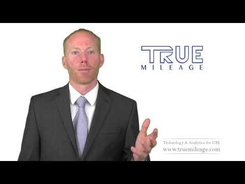 Mileage Discount Analytics by True Mileage, Inc