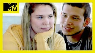 5 Unforgettable 'Teen Mom' BF Introductions | MTV Ranked
