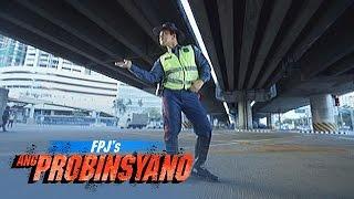 FPJ's Ang Probinsyano: Dancing Cop