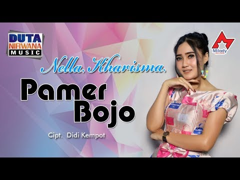 Download  Nella Kharisma - Pamer Bojo  Gratis, download lagu terbaru