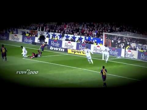 Raphael Varane ● The Ultimate Defender ● Skills  HD