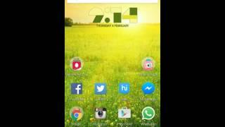 Best Video Downloader App VidMate - Hindi
