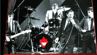 Johnny Be Goode - Dr. Feelgood