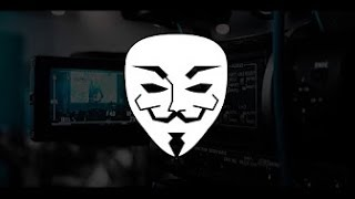 Anonymous - Message To The Corrupted Media