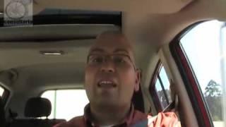 Al Consultorio Nissan Tiida Hatchback Manual 2010.mov