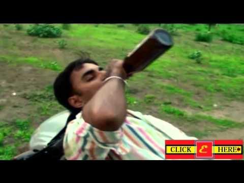 Juda Hoke Bhi - Amit Ugle ( HD )