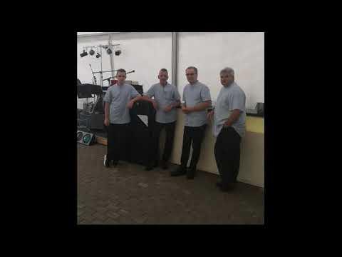 Singers Band- Csárdás egyveleg
