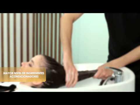 Tips de hidratación: Como usar Mascarillas para el cabello Pantene