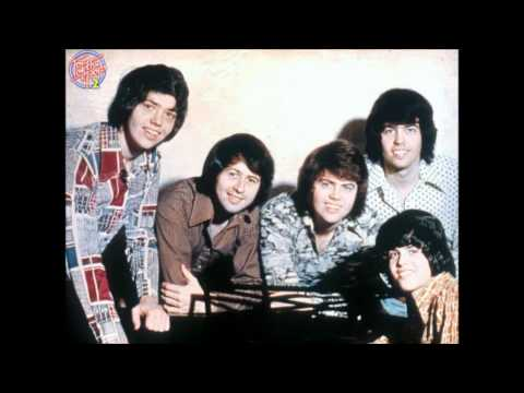 The Osmonds - One bad Apple  (HQ)