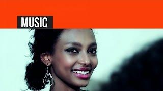Eritrea - Mebrahtu Yohannes - Zebibey | ዘቢበይ - New Eritrean Music 2016