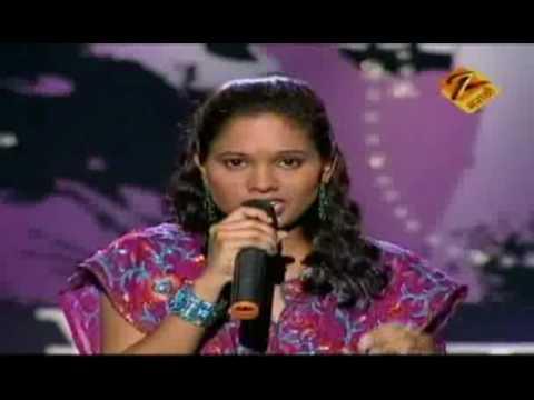 SRGMP7 Jan. 19 10 Ghat Doi Var Ghat Kamrever - Urmila Dhangar...