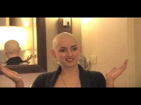 Female Smooth Headshave Free MP4 Video Download - MP3ster Page 1